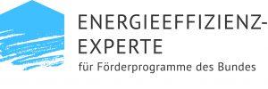 Energieberater-Sinntal.de Energieeffizienz-Experte